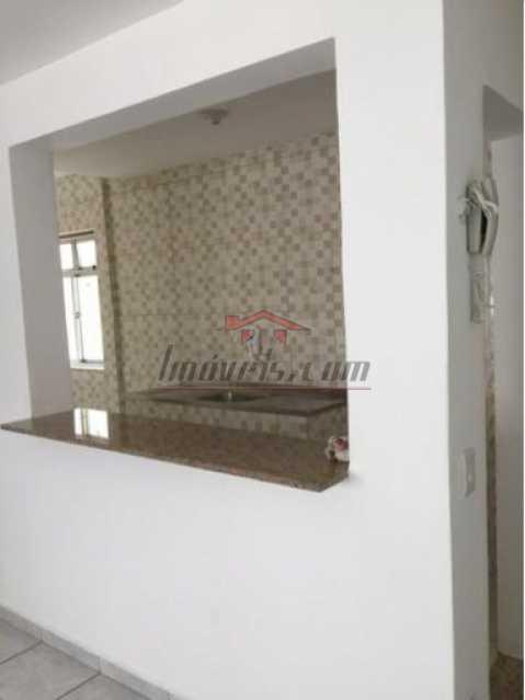 13 - Apartamento 2 quartos à venda Jacarepaguá, Rio de Janeiro - R$ 205.000 - PEAP21600 - 15