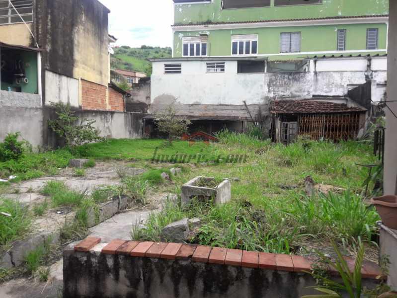 03. - Terreno Multifamiliar à venda Vila Valqueire, Rio de Janeiro - R$ 800.000 - PEMF00047 - 4