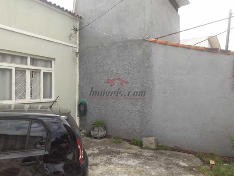 12. - Terreno Multifamiliar à venda Vila Valqueire, Rio de Janeiro - R$ 800.000 - PEMF00047 - 13