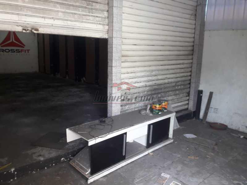20. - Terreno Multifamiliar à venda Vila Valqueire, Rio de Janeiro - R$ 800.000 - PEMF00047 - 21