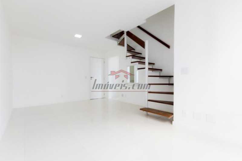 fotos-2 - Apartamento 2 quartos à venda Recreio dos Bandeirantes, Rio de Janeiro - R$ 489.000 - PEAP21619 - 9