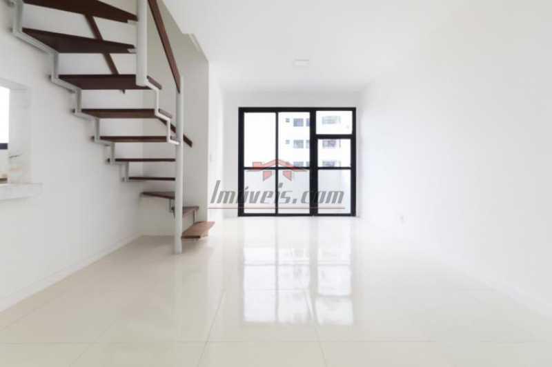 fotos-3 - Apartamento 2 quartos à venda Recreio dos Bandeirantes, Rio de Janeiro - R$ 489.000 - PEAP21619 - 10