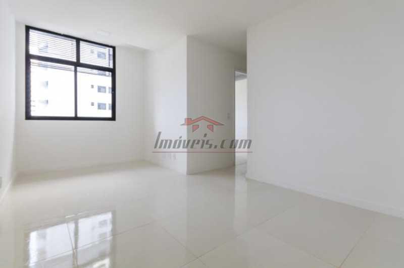 fotos-16 - Apartamento 2 quartos à venda Recreio dos Bandeirantes, Rio de Janeiro - R$ 489.000 - PEAP21619 - 13