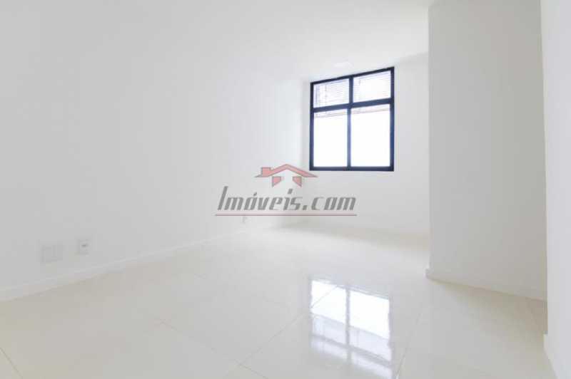 fotos-17 - Apartamento 2 quartos à venda Recreio dos Bandeirantes, Rio de Janeiro - R$ 489.000 - PEAP21619 - 14