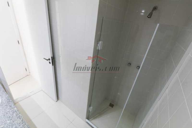 fotos-20 - Apartamento 2 quartos à venda Recreio dos Bandeirantes, Rio de Janeiro - R$ 489.000 - PEAP21619 - 25