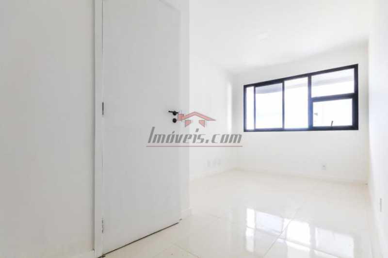 fotos-21 - Apartamento 2 quartos à venda Recreio dos Bandeirantes, Rio de Janeiro - R$ 489.000 - PEAP21619 - 15