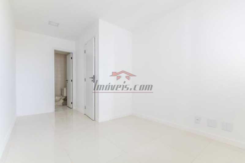 fotos-22 - Apartamento 2 quartos à venda Recreio dos Bandeirantes, Rio de Janeiro - R$ 489.000 - PEAP21619 - 17