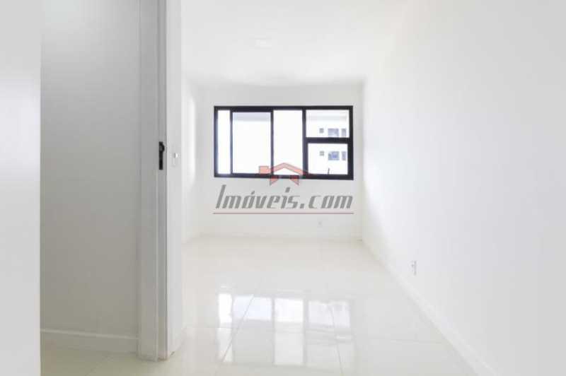 fotos-23 - Apartamento 2 quartos à venda Recreio dos Bandeirantes, Rio de Janeiro - R$ 489.000 - PEAP21619 - 16