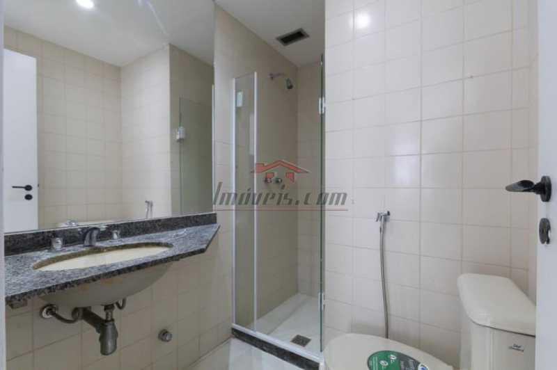 fotos-24 - Apartamento 2 quartos à venda Recreio dos Bandeirantes, Rio de Janeiro - R$ 489.000 - PEAP21619 - 21