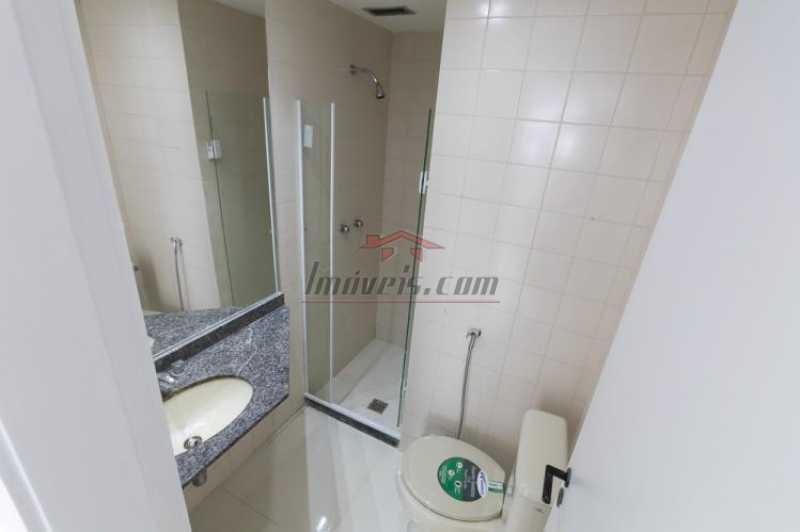 fotos-25 - Apartamento 2 quartos à venda Recreio dos Bandeirantes, Rio de Janeiro - R$ 489.000 - PEAP21619 - 24