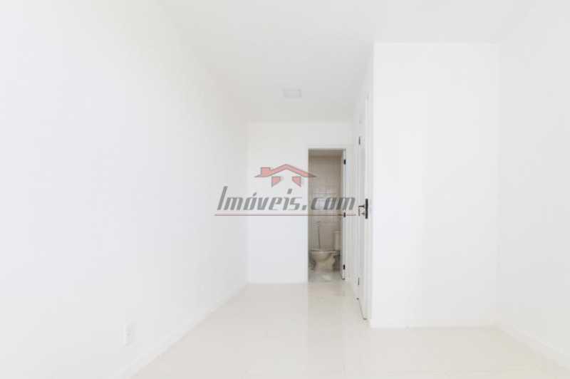 fotos-26 - Apartamento 2 quartos à venda Recreio dos Bandeirantes, Rio de Janeiro - R$ 489.000 - PEAP21619 - 18