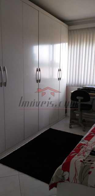 12. - Casa em Condomínio 3 quartos à venda Pechincha, Rio de Janeiro - R$ 700.000 - PECN30221 - 13