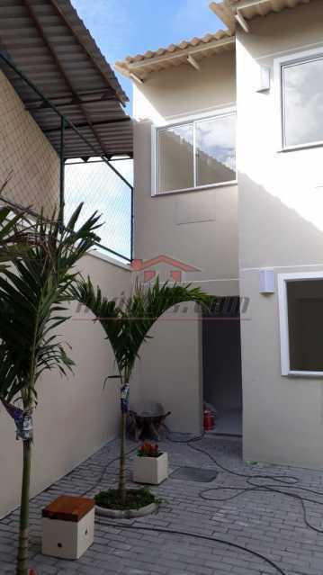 04. - Apartamento 2 quartos à venda Jardim Sulacap, Rio de Janeiro - R$ 229.000 - PEAP21622 - 5