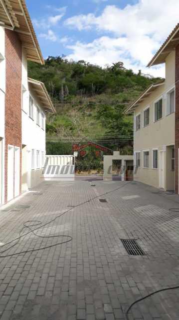 05. - Apartamento 2 quartos à venda Jardim Sulacap, Rio de Janeiro - R$ 229.000 - PEAP21622 - 6