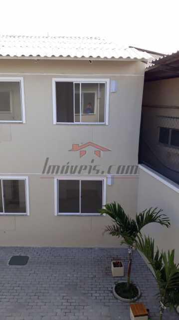 07. - Apartamento 2 quartos à venda Jardim Sulacap, Rio de Janeiro - R$ 229.000 - PEAP21622 - 8