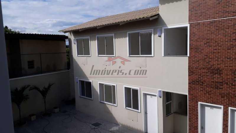 09. - Apartamento 2 quartos à venda Jardim Sulacap, Rio de Janeiro - R$ 229.000 - PEAP21622 - 10