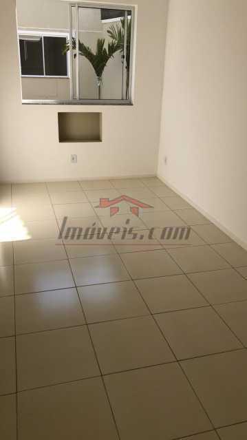 13. - Apartamento 2 quartos à venda Jardim Sulacap, Rio de Janeiro - R$ 229.000 - PEAP21622 - 14