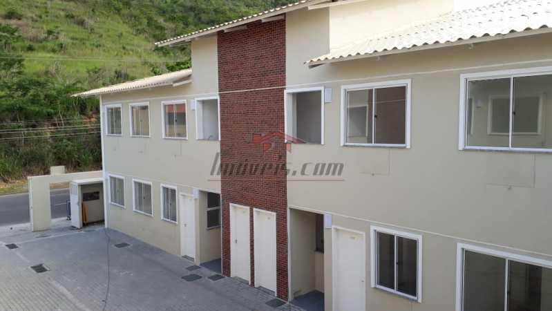 06. - Apartamento 3 quartos à venda Jardim Sulacap, Rio de Janeiro - R$ 239.000 - PEAP30638 - 7