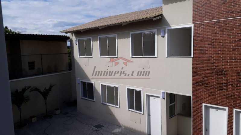 09. - Apartamento 3 quartos à venda Jardim Sulacap, Rio de Janeiro - R$ 239.000 - PEAP30638 - 10