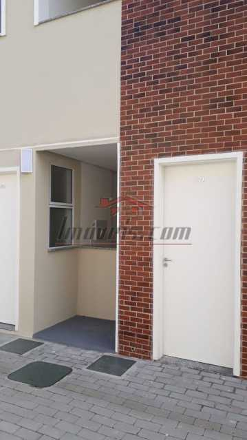 11. - Apartamento 3 quartos à venda Jardim Sulacap, Rio de Janeiro - R$ 239.000 - PEAP30638 - 12