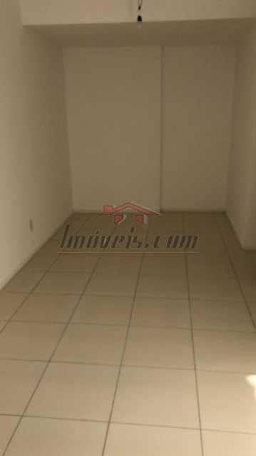 12. - Apartamento 3 quartos à venda Jardim Sulacap, Rio de Janeiro - R$ 239.000 - PEAP30638 - 13