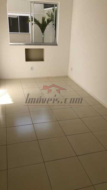 13. - Apartamento 3 quartos à venda Jardim Sulacap, Rio de Janeiro - R$ 239.000 - PEAP30638 - 14