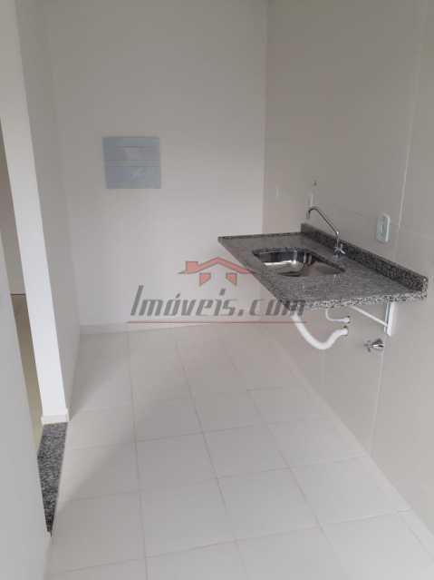 15. - Apartamento 3 quartos à venda Jardim Sulacap, Rio de Janeiro - R$ 239.000 - PEAP30638 - 16