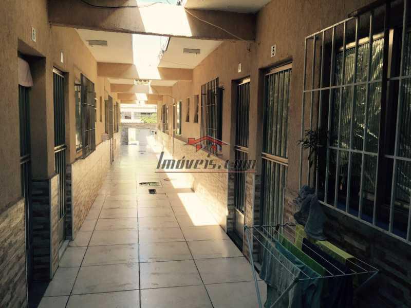 17 - Kitnet/Conjugado 20m² à venda Curicica, Rio de Janeiro - R$ 85.000 - PEKI00007 - 22