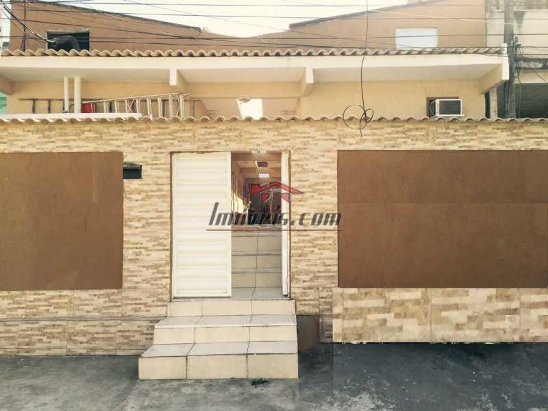01 - Kitnet/Conjugado 20m² à venda Curicica, Rio de Janeiro - R$ 85.000 - PEKI00009 - 1