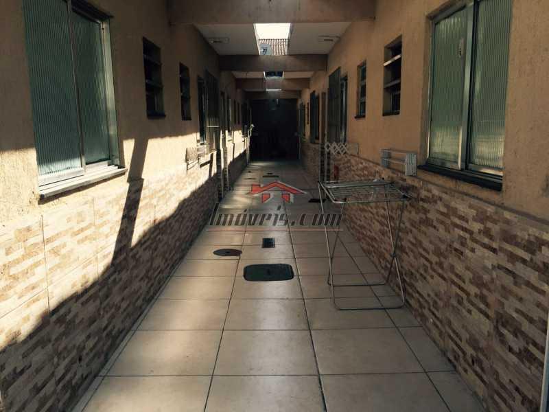 03 - Kitnet/Conjugado 20m² à venda Curicica, Rio de Janeiro - R$ 85.000 - PEKI00009 - 4