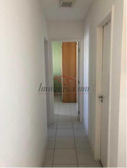 4 - Apartamento Barra da Tijuca,Rio de Janeiro,RJ À Venda,2 Quartos,70m² - PEAP21624 - 6