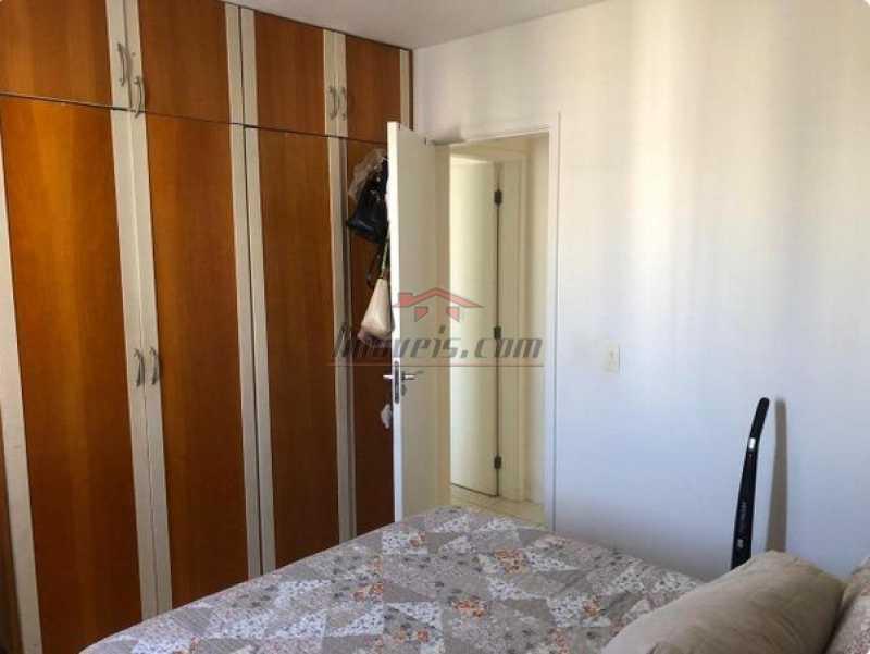 10 - Apartamento Barra da Tijuca,Rio de Janeiro,RJ À Venda,2 Quartos,70m² - PEAP21624 - 12
