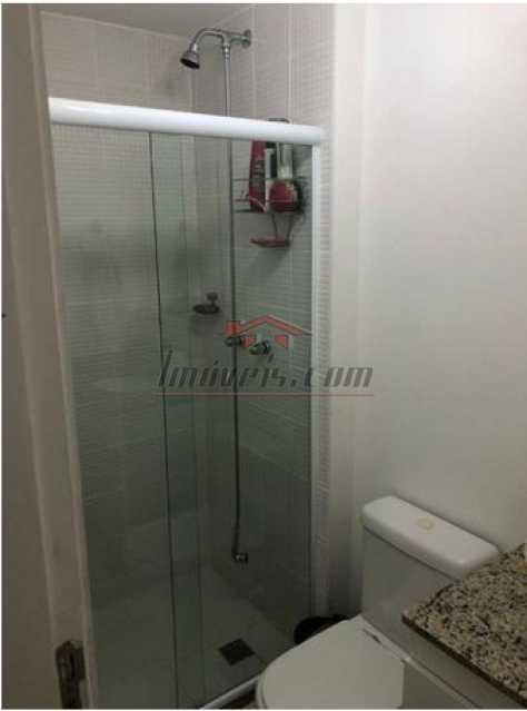 13 - Apartamento Barra da Tijuca,Rio de Janeiro,RJ À Venda,2 Quartos,70m² - PEAP21624 - 15