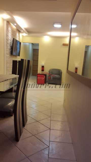 03. - Apartamento 2 quartos à venda São Francisco Xavier, Rio de Janeiro - R$ 329.000 - PSAP21677 - 7
