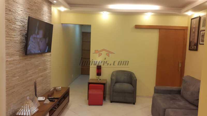 04. - Apartamento 2 quartos à venda São Francisco Xavier, Rio de Janeiro - R$ 329.000 - PSAP21677 - 8