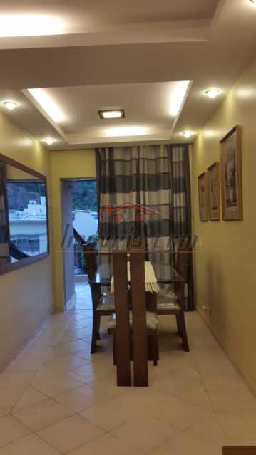 05. - Apartamento 2 quartos à venda São Francisco Xavier, Rio de Janeiro - R$ 329.000 - PSAP21677 - 9