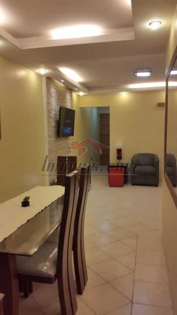 06. - Apartamento 2 quartos à venda São Francisco Xavier, Rio de Janeiro - R$ 329.000 - PSAP21677 - 10