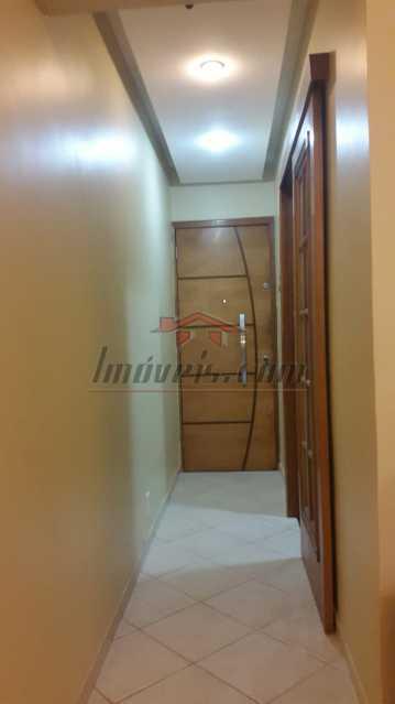 07. - Apartamento 2 quartos à venda São Francisco Xavier, Rio de Janeiro - R$ 329.000 - PSAP21677 - 11