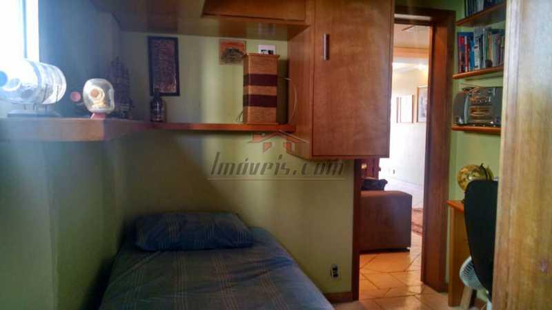 08. - Apartamento 2 quartos à venda São Francisco Xavier, Rio de Janeiro - R$ 329.000 - PSAP21677 - 12