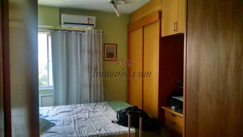 09. - Apartamento 2 quartos à venda São Francisco Xavier, Rio de Janeiro - R$ 329.000 - PSAP21677 - 13
