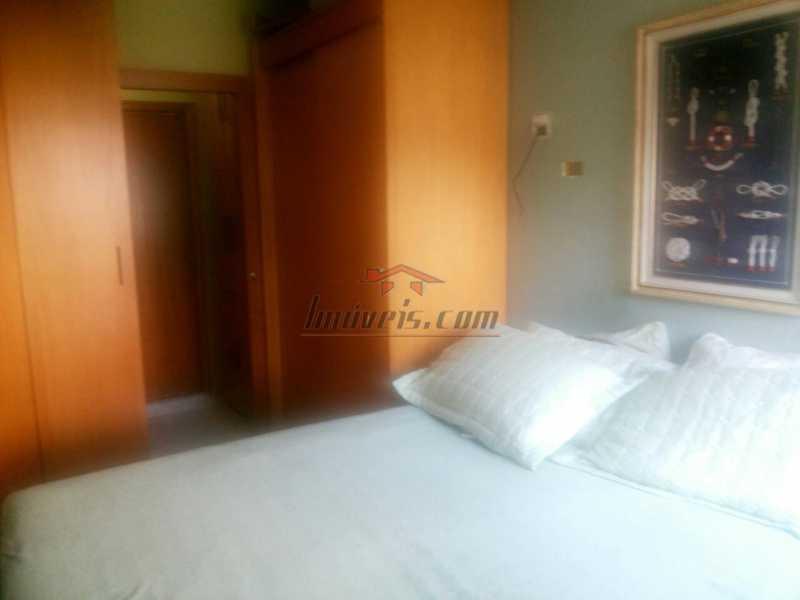 10. - Apartamento 2 quartos à venda São Francisco Xavier, Rio de Janeiro - R$ 329.000 - PSAP21677 - 14