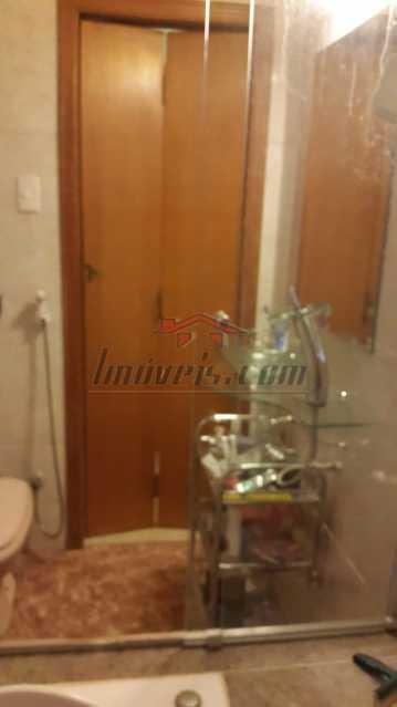 11. - Apartamento 2 quartos à venda São Francisco Xavier, Rio de Janeiro - R$ 329.000 - PSAP21677 - 15