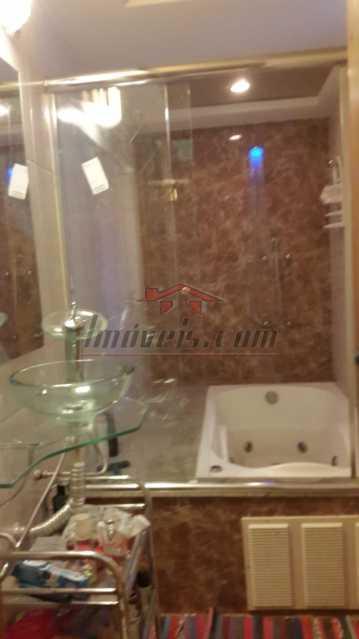 12. - Apartamento 2 quartos à venda São Francisco Xavier, Rio de Janeiro - R$ 329.000 - PSAP21677 - 16