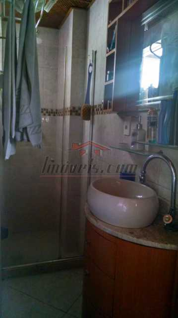 14. - Apartamento 2 quartos à venda São Francisco Xavier, Rio de Janeiro - R$ 329.000 - PSAP21677 - 18