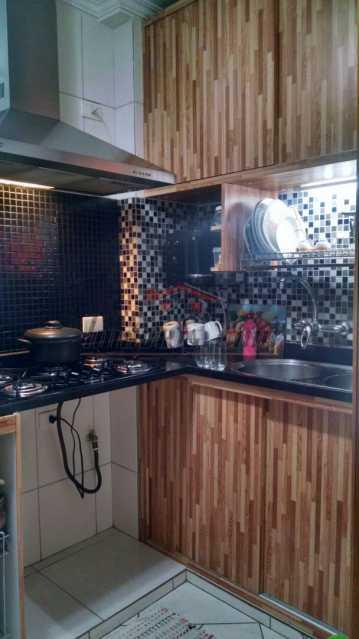 17. - Apartamento 2 quartos à venda São Francisco Xavier, Rio de Janeiro - R$ 329.000 - PSAP21677 - 21