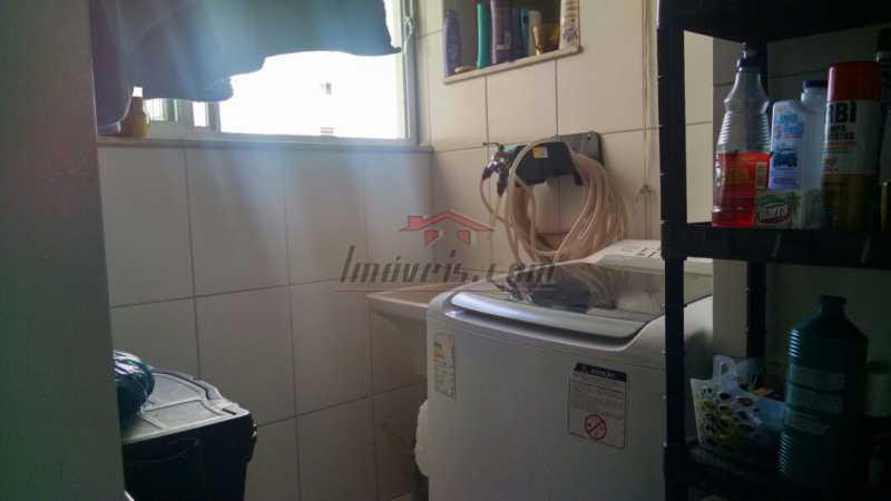 18. - Apartamento 2 quartos à venda São Francisco Xavier, Rio de Janeiro - R$ 329.000 - PSAP21677 - 22