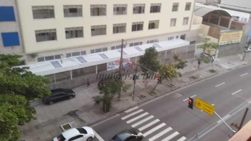 WhatsApp Image 2019-03-30 at 1 - Apartamento 2 quartos à venda São Francisco Xavier, Rio de Janeiro - R$ 329.000 - PSAP21677 - 23