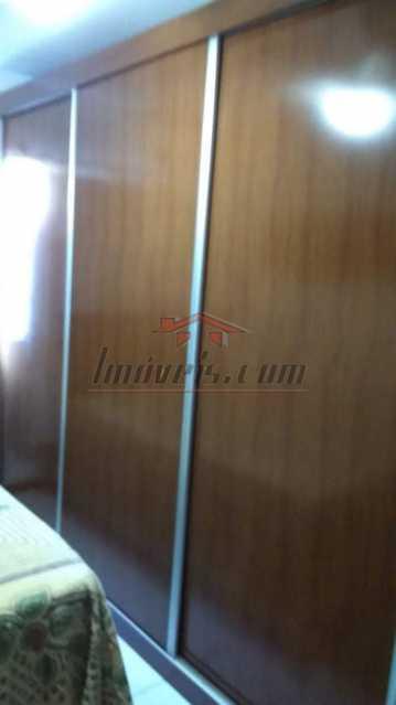 11. - Casa de Vila 3 quartos à venda Pechincha, Rio de Janeiro - R$ 515.000 - PECV30045 - 12
