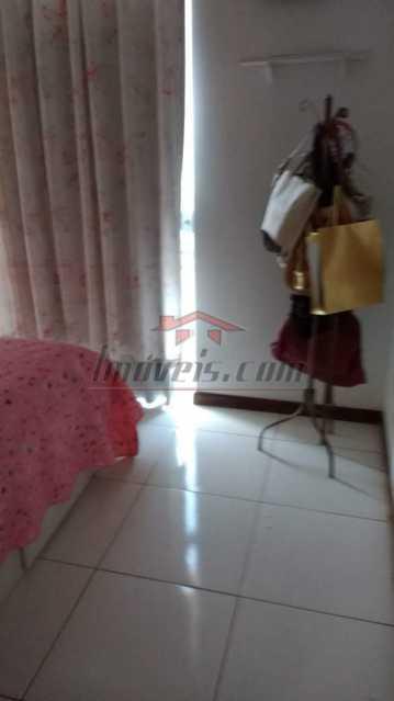 13. - Casa de Vila 3 quartos à venda Pechincha, Rio de Janeiro - R$ 515.000 - PECV30045 - 14