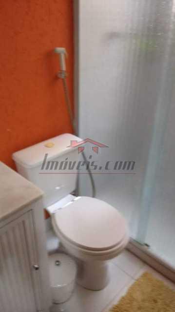 16. - Casa de Vila 3 quartos à venda Pechincha, Rio de Janeiro - R$ 515.000 - PECV30045 - 17